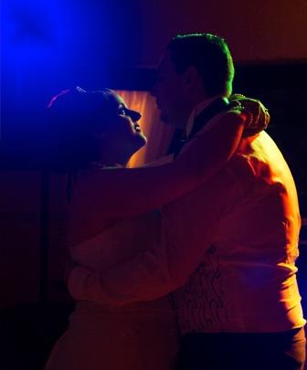 birmingham-wedding-photography