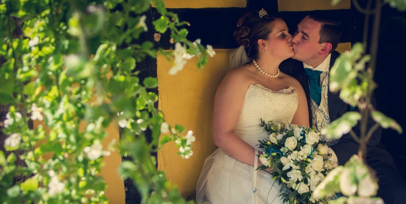 wedding-photographer-stourbridge