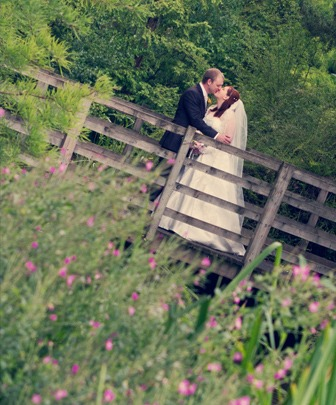 wedding-photographer-west-midlands