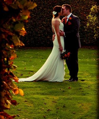 wedding-photography-birmingham