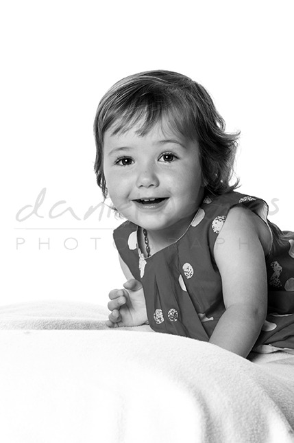 baby portrait birmingham