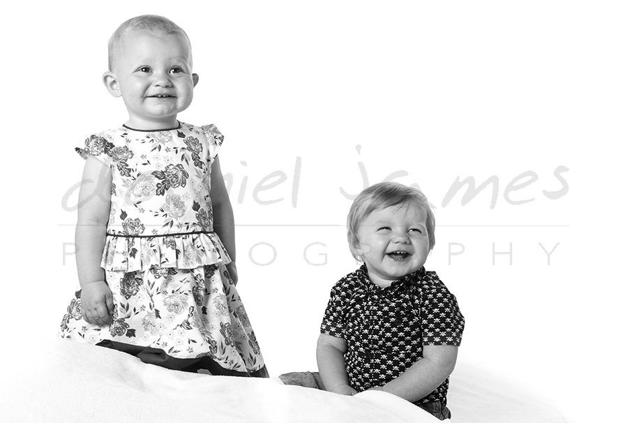 child portrait photographer kinver