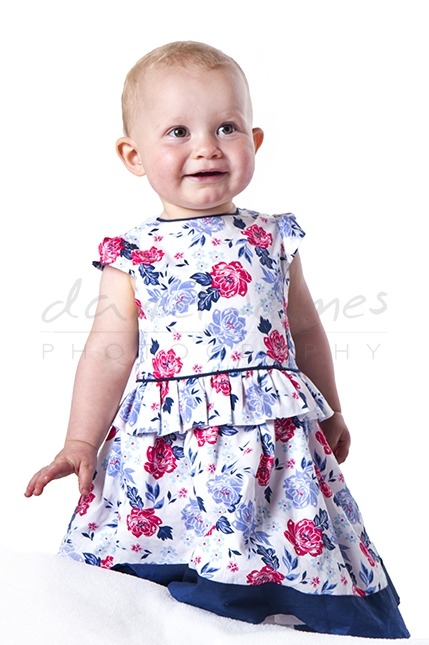 child portrait photographer stourbridge