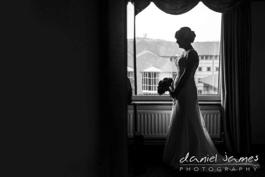 stourbridge wedding photography