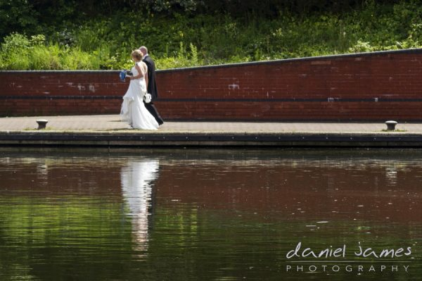 worcester wedding photography