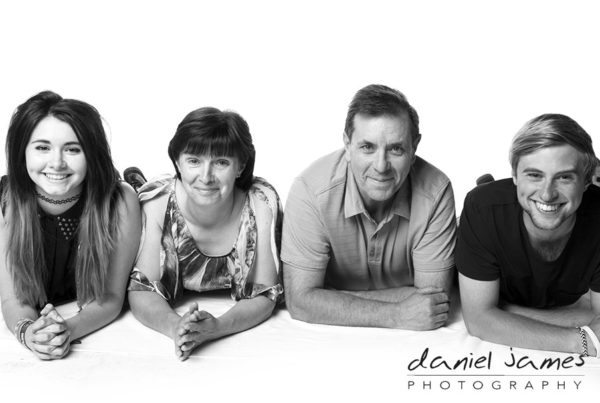 family portrait photography wolverhampton