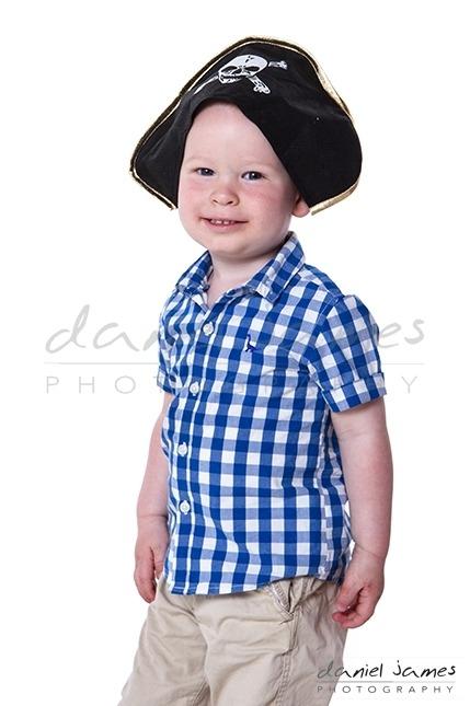 worcester family portrait photographer