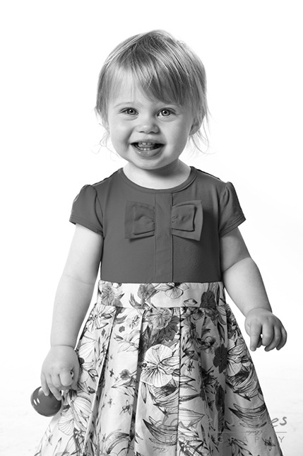 birmingham toddler photographers