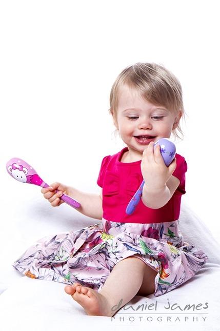toddler photo shoot stourbridge