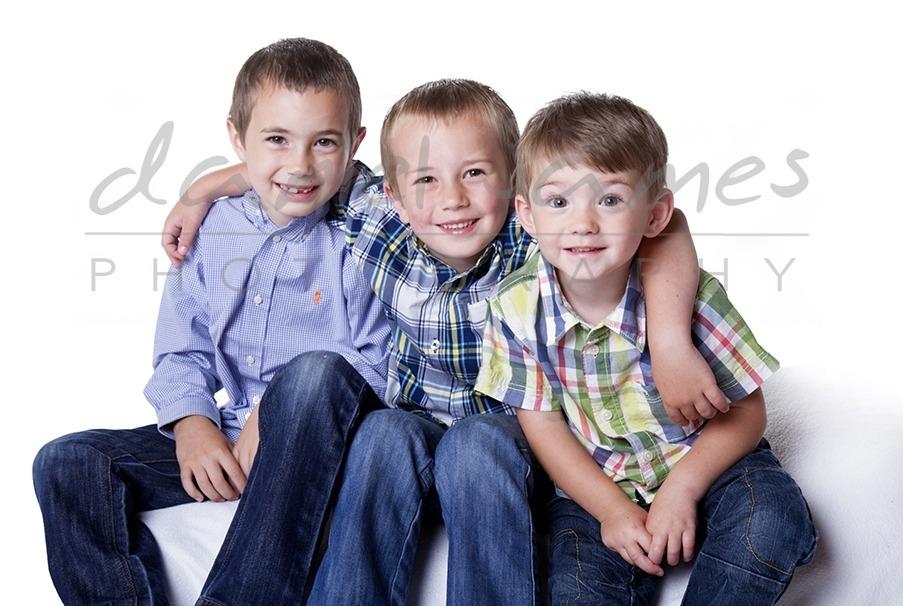 child portrait photographers worcester