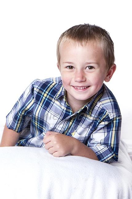child portrait studio photographers worcester