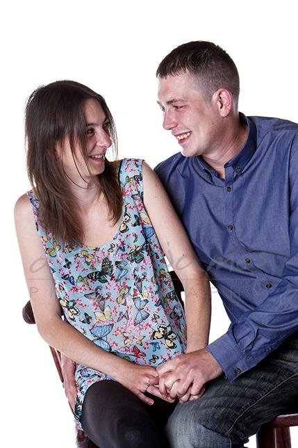 couples portrait photographers