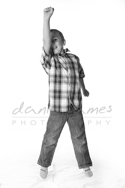dudley photography