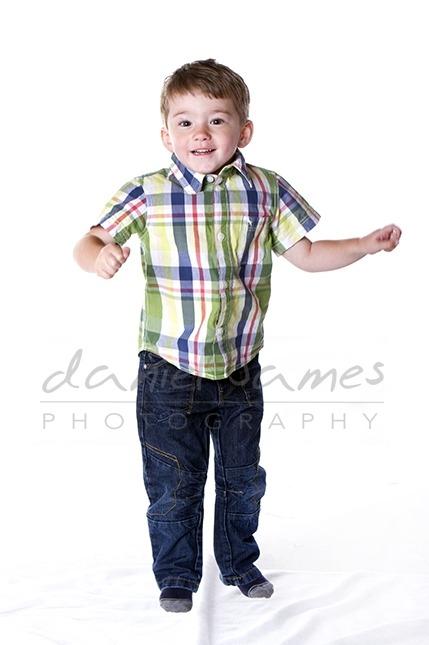 worcester child portrait photographers