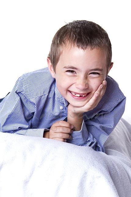 worcester child portrait photography