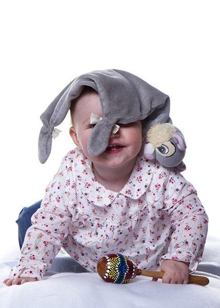 baby portrait kidderminster photographer