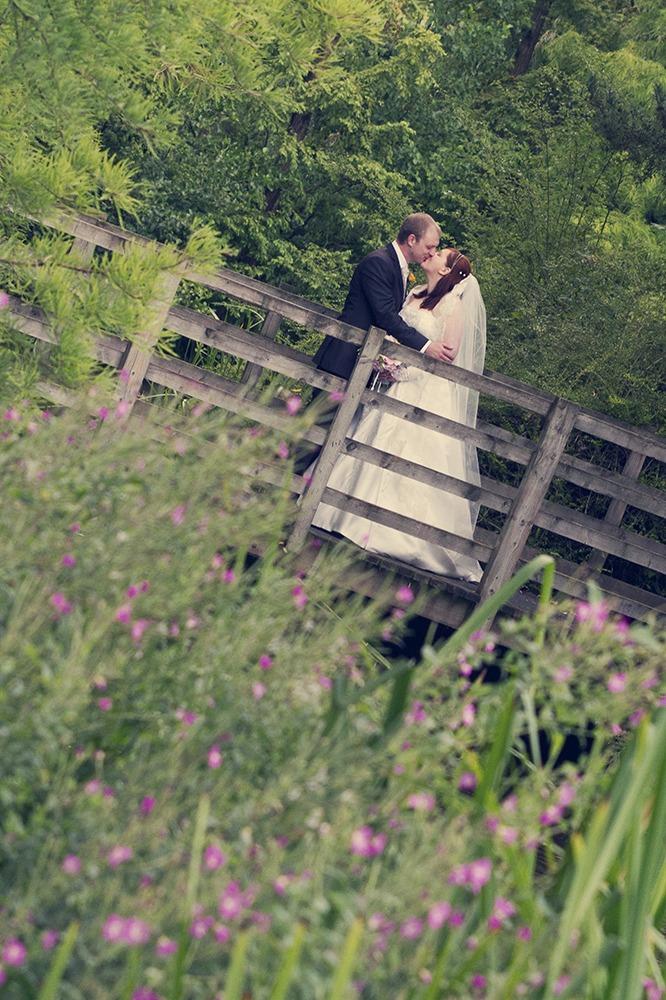 bodenham arboretum wedding photographers