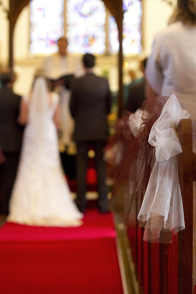 kidderminster wedding photographer