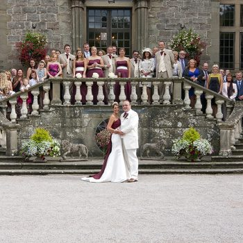 clearwell castle photography