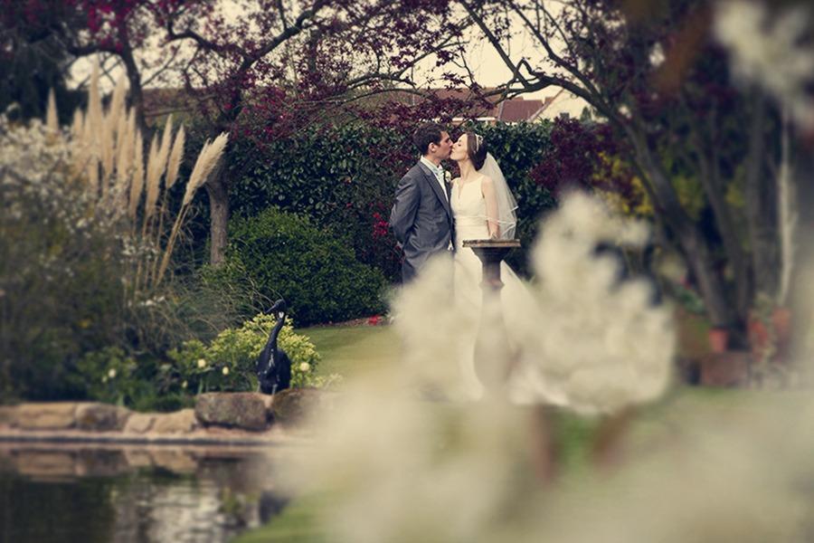 wedding photographers in birmingham uk