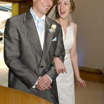 redhouse barn wedding photos