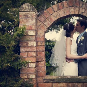 wedding photographers stoke prior