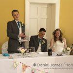 wedding himley hall photographer