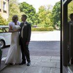 wedding himley photographers