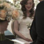 wedding photography himley hall