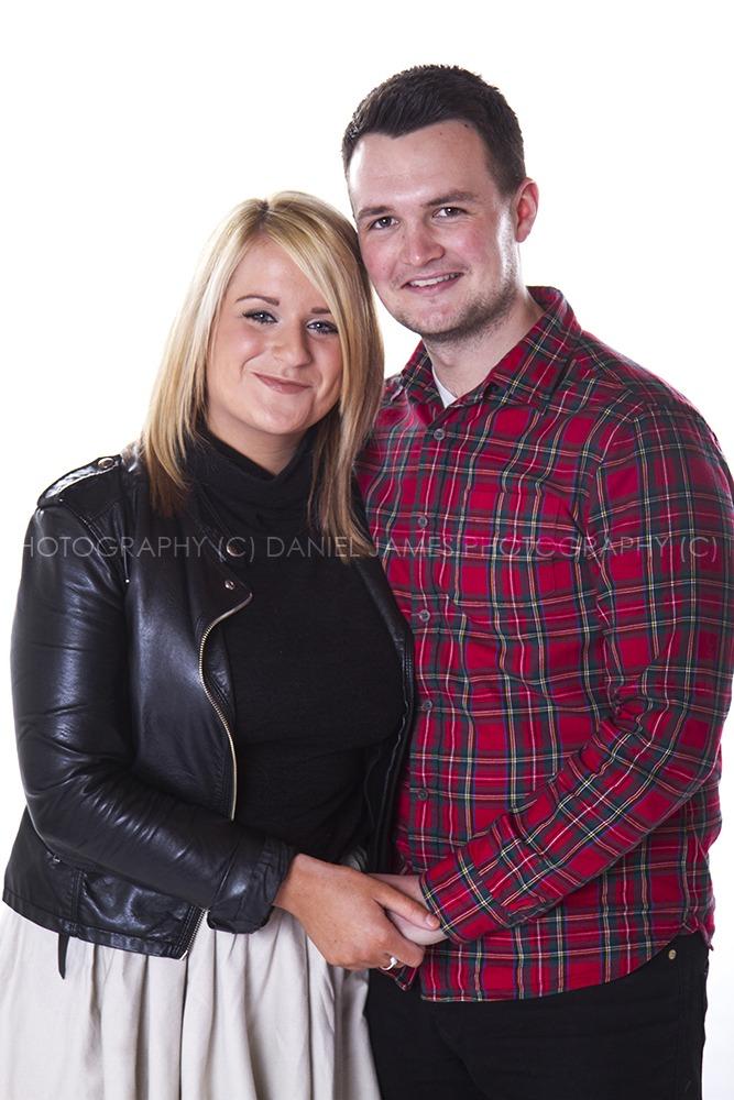birmingham engagement photographers