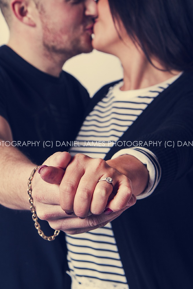 engagement portrait photography stourbridge