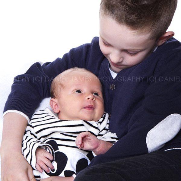 family photo shoot photographers