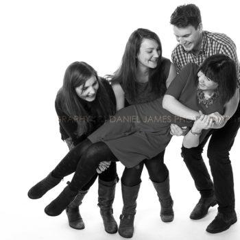 family photographers birmingham