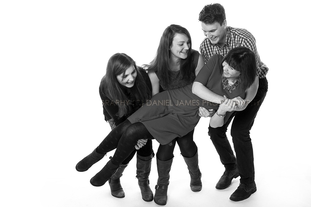 family photographers birmingham