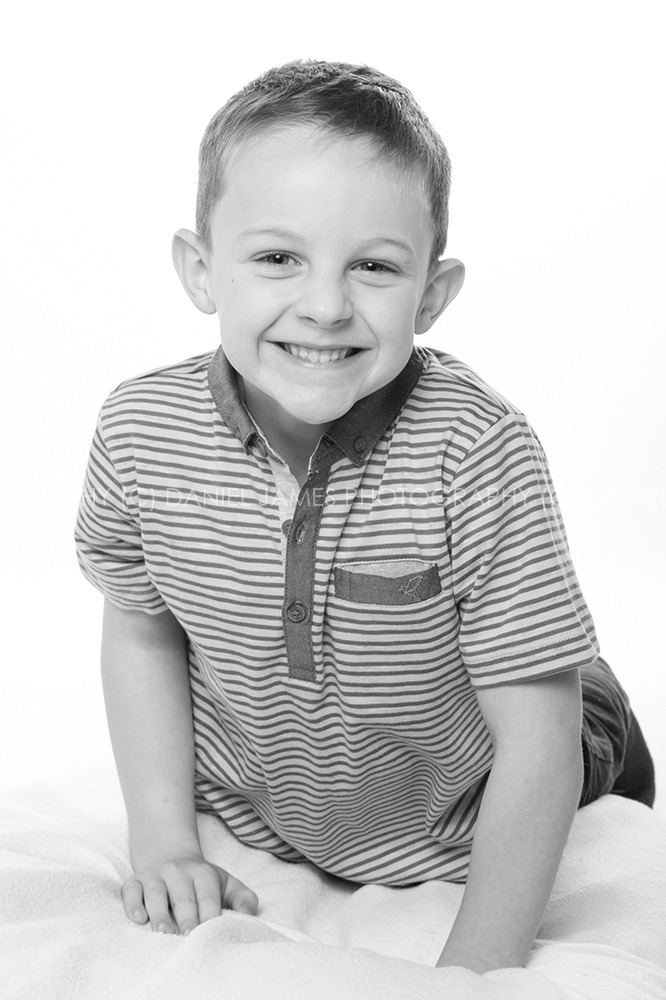 family pictures photographer