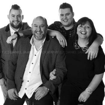 family portrait photographers stourbridge
