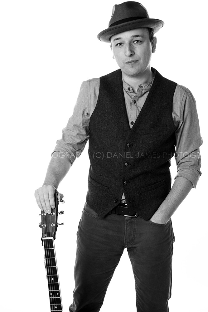 promotional photography midlands