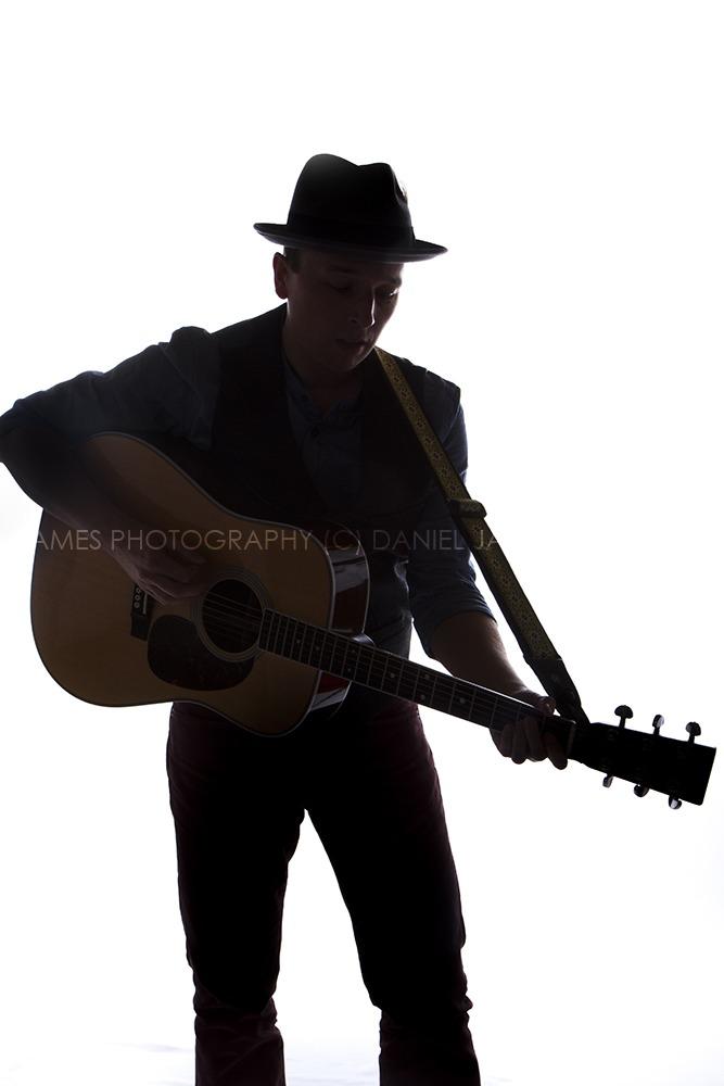 promotional photography stourbridge