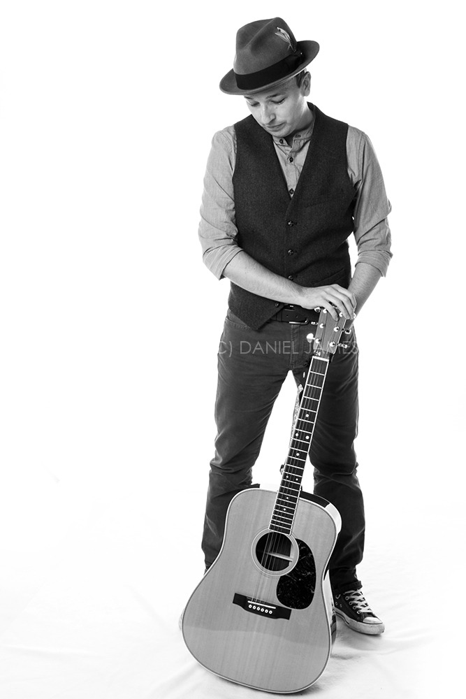 promotional photography west midlands