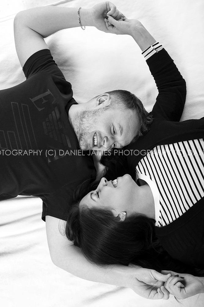 stourbridge engagement photo shoot