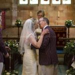 arley arboretum church wedding photography