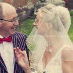 arley arboretum wedding photographers