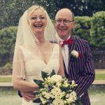 arley arboretum wedding photography