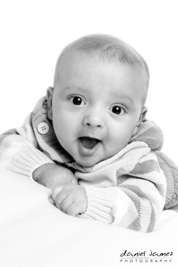 baby portrait kinver photography