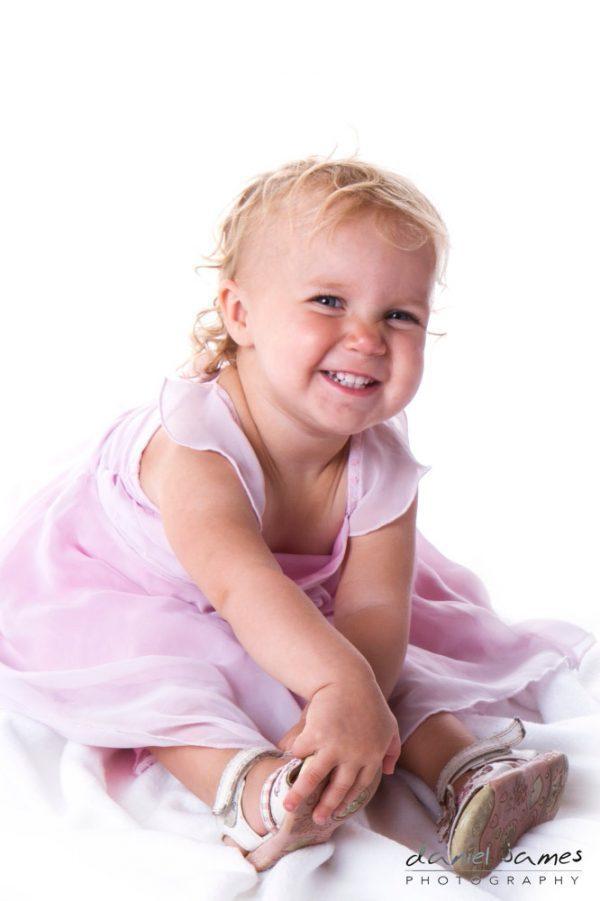 child portrait brierley hill