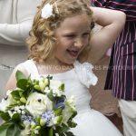 wedding photo arley arboretum