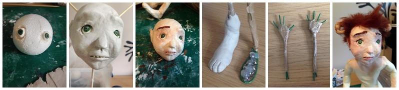 puppet maker midlands
