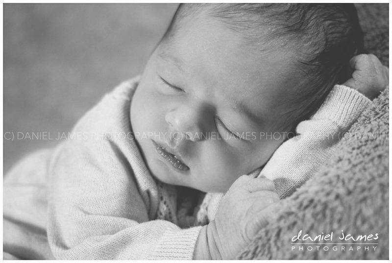 birmingham newborn photography