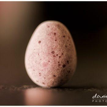 easter egg mini egg photo cadbury