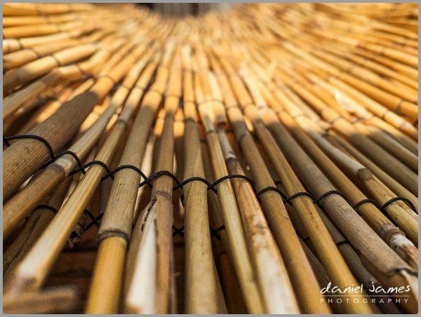 bamboo macro mobile
